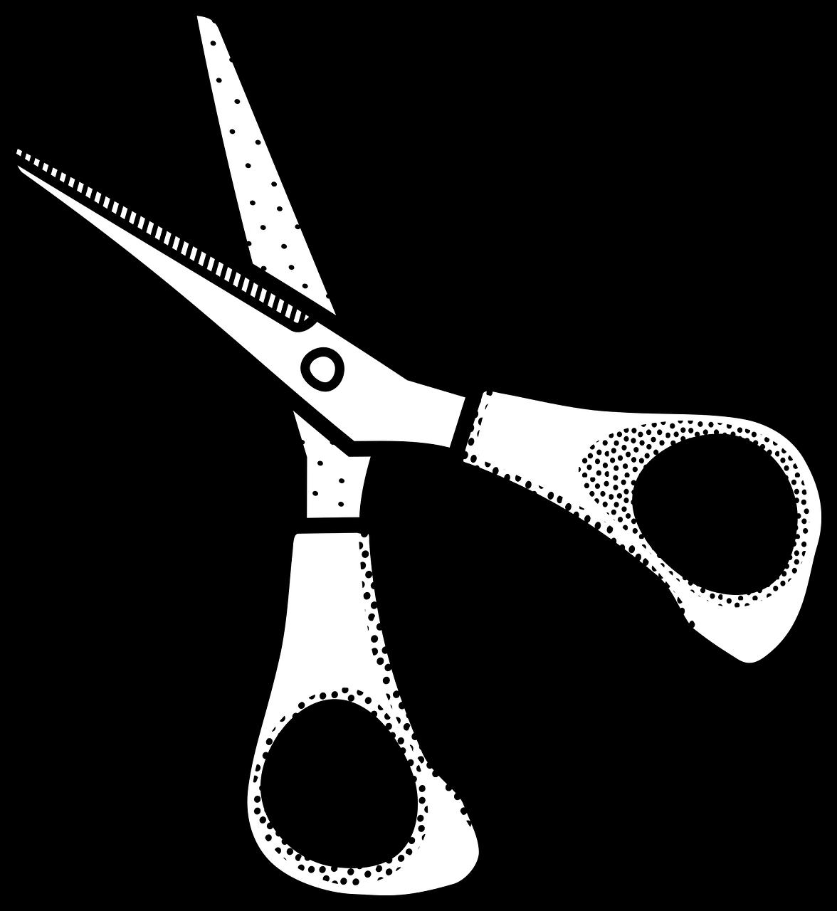 cut-1295043_1280