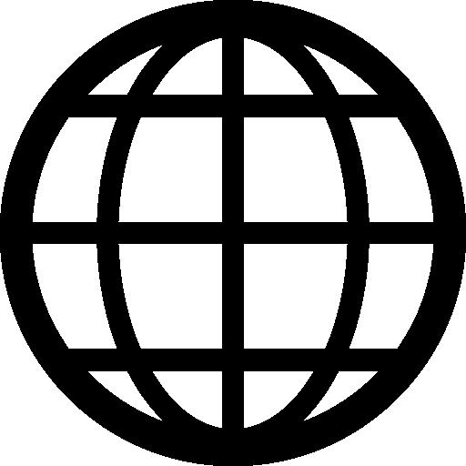 global (1)