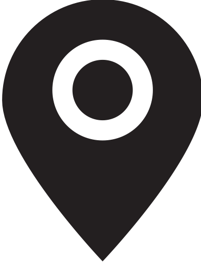 iconfinder_map-marker_383108